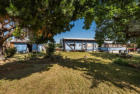 6720 Meadowlark Ln, Sheridan, CA 95681, $220,000 2 beds, 1 bath