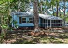 446 22nd Ave, Apalachicola, FL 32320, $159,000 2 beds, 1 bath