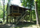 601 Coffman Hill Rd, Ronceverte, WV 24970, $289,000 3 beds, 1 bath
