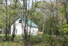 2364 W Shiloh Dr, Sanford, MI 48657, $120,000 2 beds, 1.5 baths