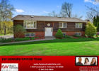 29 Ludingtonville Rd, Holmes, NY 12531, $400,000 3 beds, 3 baths