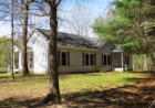 9891 5 Mile Rd, Evart, MI 49631, $185,000 3 beds, 2 baths