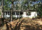 17250 SW 84th Ct, Fanning Springs, FL 32693, $30,500 2 beds, 2 baths