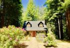 27770 Highway 20, Fort Bragg, CA 95437, $499,000 3 beds, 2 baths