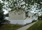 535 NW 2nd St, Cedaredge, CO 81413, $95,400 4 beds, 2 baths