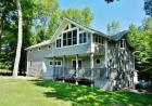 3447 Owens Rd, Cameron Mills, NY 14820, $162,500 2 beds, 2 baths