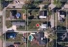120 Benton St, Roann, IN 46974, $44,149 3 beds, 2 baths