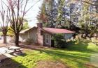 8110 Stein Rd, Custer, WA 98240, $340,000 3 beds, 2 baths