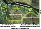 2909 Fish House Rd, Oconto, WI 54153, $1,000,000