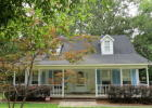 8599 Anise Dr, Eight Mile, AL 36613, $129,900 2 beds, 2.5 baths