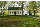 150 Kennebunk Rd, Alfred, ME 04002, $250,000 3 beds, 2 baths