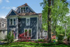 1118 Franklin St, Downers Grove, IL 60515, $624,500 3 beds, 2 baths