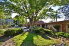 32113 Wiskon Way E, Pauma Valley, CA 92061, $649,900 4 beds, 4 baths