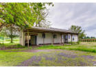 15400 SE Alderman Rd, Dayton, OR 97114, $295,000 2 beds, 1 bath