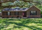 5512 Plantation Rd #5, Theodore, AL 36582, $130,000 3 beds, 2 baths