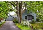 1920 W 6th Ave, Junction City, OR 97448, $385,000 4 beds, 2 baths