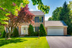 2713 Glenwood Ct, Ellicott City, MD 21042, $565,000 4 beds, 2.5 baths