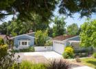 232 Ramona Ave, Sierra Madre, CA 91024, $1,138,000 4 beds, 3 baths
