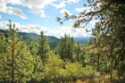 Nna South Fork Ridge 40-2, Smelterville, ID 83868, $79,900