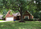 247 Sundance Cir, Richland, MS 39218, $165,000 3 beds, 2 baths