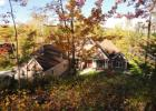 6245 Sunset Cir, Biwabik, MN 55708, $695,000 3 beds, 2.5 baths