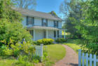 1224 Laurel Ridge Mill Rd, Riner, VA 24149, $160,000 3 beds, 2 baths