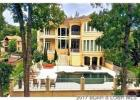 Sunrise Bch, Camden, MO 64017, $2,900,000 7 beds,