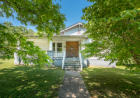 1201 N Main St, Lowell, NC 28098, $100,000 3 beds, 1 bath