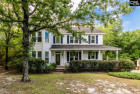 717 Moss Creek Dr, Cayce, SC 29033, $189,000 3 beds, 2.5 baths