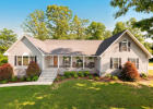 294 County Road 194, Bryant, AL 35958, $295,000 3 beds, 2 baths