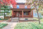 440 Irving Ave, Oakwood, OH 45409, $189,900 4 beds, 3 baths