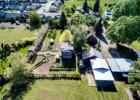 75 Chick Ln, Junction City, OR 97448, $1,000,000 4 beds, 3 baths