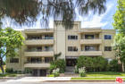 16012 Moorpark St #102, Encino, CA 91436, $540,000 2 beds, 1.5 baths