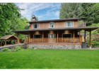 30019 Dutch Canyon Rd, Scappoose, OR 97056, $679,000 3 beds, 2 baths