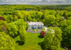 224 Central Dr, Briarcliff Manor, NY 10510, $4,495,000 9 beds, 8 baths