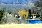 Lot 4 Lakeview Ridge Ln, Colgate, WI 53017, $140,000