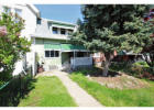 46 Maple St, Marcus Hook, PA 19061, $47,500 3 beds, 1 bath
