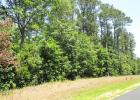 Mill Creek Rd, Vance, SC 29163, $25,000
