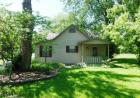 304 E Valley St, Willow Springs, MO 65793, $124,000 3 beds, 2 baths
