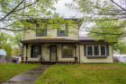 208 W Michigan Ave, Augusta, MI 49012, $142,000 5 beds, 2 baths
