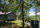 4115 Old Hwy 66 Rd, Mountain View, AR 72560, $55,000 1 bed, 1 bath