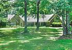 111 Herring Dr, Raymond, MS 39154, $285,000 3 beds, 3 baths