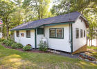 509 Brickett Point Ests, Oakland, ME 04963, $219,000 2 beds, 1.5 baths