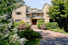 23 Pine Hill Ct, Briarcliff Manor, NY 10510, $879,000 3 beds, 4 baths