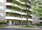 6400 N Cicero Ave #315, Lincolnwood, IL 60712, $189,000 2 beds, 2 baths