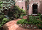 240 Halstead Ave #A7, Harrison, NY 10528, $229,000 1 bed, 1 bath