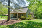 4140 Todds Point Rd, Simpsonville, KY 40067, $389,900 4 beds, 2 baths