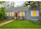 1540 Columbine Ave, Boulder, CO 80302, $1,490,000 5 beds, 1.5 baths