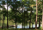 919 S Steel Bridge Rd, Eatonton, GA 31024, $125,000