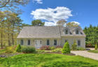 84 Frost Ln, Hyannis, MA 02601, $429,000 3 beds, 2.5 baths